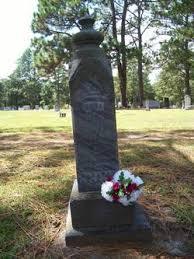 Rena Pate Butler (1887-1915) - Find A Grave Memorial