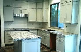 laminate countertops granite look laminate countertops that look like granite laminate paint formica countertops faux granite
