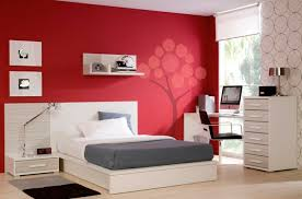 Small Picture Colour design bedroom decoration wall color red wall stickers wall