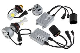 led headlight kit 9007 led headlight bulbs conversion kit led led headlight kit 9007 led headlight bulbs conversion kit all included parts