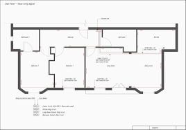 Delightful Typical Wiring Diagram For House Save House Wiring Diagram A Typical Living  Room Wiring Code Typical Bedroom Wiring Diagram