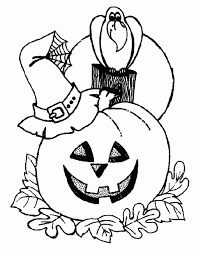Small Picture Princess Halloween Coloring Pages Miakenasnet