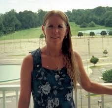 Teresa Kuehne Obituary - Woodstock, GA