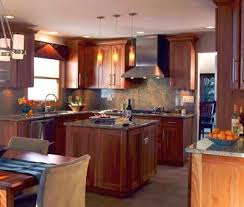 Kitchen Layout Design Ideas Collection Unique Design Ideas