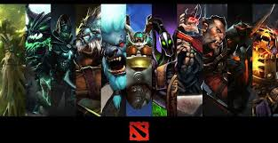 dota 2 surpasses world of warcraft in terms of active player