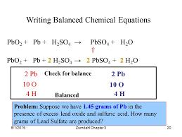 20 balancing equations combustion of propane 1c 3 h 8 g 5o 2 g 3co 2 g 4h 2 o g 1c 3 h 8 g 5o 2 g 3co 2 g 4h 2 o g