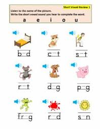 Kids practice sounding out words and get to know the sound x makes when it comes at the end of a word in this phonics worksheet. Phonics Worksheets And Online Exercises