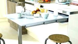 Table De Cuisine Avec Rangement Table Cuisine Avec Rangement Table