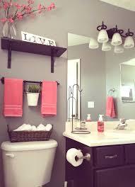 Apartment bathroom ideas shower curtain Farmhouse Bathroom Bathroom Apartment Ideas Bathroom Decor Ideas For Apartments Bathroom Decor Ideas For Apartments Small Apartment Intended Australianwildorg Bathroom Apartment Ideas Bathroom Decor Ideas For Apartments