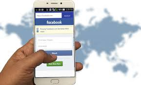 Facebook lite is a social app developed by facebook. Ar Browser For Android Apk Download