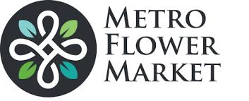 metro flower market whole flowers