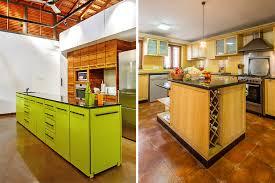 Award Winning Kitchen Designs Fascinating Trends Kitchen Islands Houzify