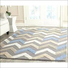 large area rugs under 100 dollars 8 x area rugs under 0 remarkable bathroom large idea