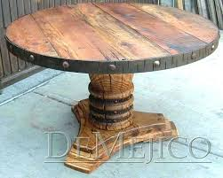 solid wood round kitchen table solid oak round kitchen table solid wood round dining table inspiring