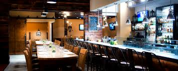 Farm To Table Restaurants In Westchester Tarrytown Ny