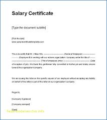 Fake Death Certificate Template Beautiful Fake Death Certificate
