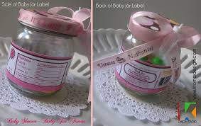 baby shower diy favors ideas best for girl decorating party booties on a budget twins gender neutral boy to make dollar tree 1536x967