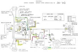 ia ac wiring diagrams wiring diagrams best ia mx 125 wiring diagram wiring diagram library ac manifold diagram ia ac wiring diagrams