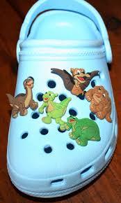 Croc Shoe Decorations Zootopia Shoe Decorations For Crocs Etc Cake Decorations Party