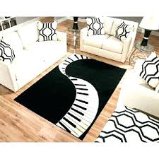 funky area rugs dazzling themed for a room 7 must see canada colorful area rug