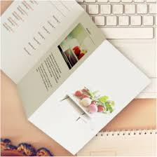 wedding book cover template office templates themes
