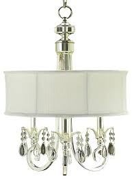 glass teardrop chandelier john collection brasodern glass teardrop chandelier crystal lighting
