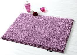 purple bathroom mats rectangle superfine fibre purple bathroom rug bath mats 6 whole faucet asda purple purple bathroom mats