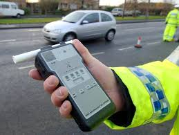Drink-driver stopped in Ingleton on way back from funeral | The Westmorland  Gazette