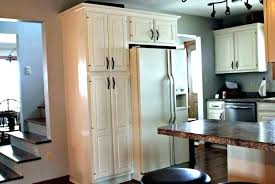 how to paint laminate kitchen cabinets paint laminated kitchen cabinets painting laminate kitchen cabinets ideas image
