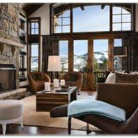 Stunning Modest Home Interior Decorating Ideas Listed In Modern