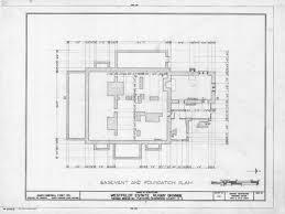 slab foundation house plans homes floor brilliant small