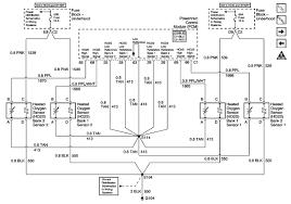 5 3 engine wiring harness wiring diagram 5 3 vortec wiring harness wiring diagram basic 5 3 engine wiring harness