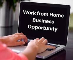 work home business hours image. Work From Home Based Business Opportunity Hours Image E