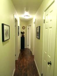 lighting ideas for hallways. Small Hallway Lighting Ideas Free Fixtures Design That Will Make You Bewitched For Home Interior Hallways