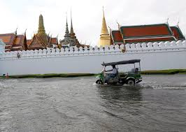 Image result for the Grand Palace along the river,