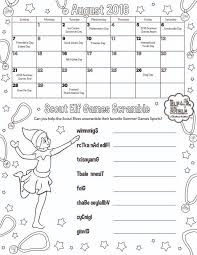 Small Picture 83 best Scout Elf Craft Corner images on Pinterest Craft corner