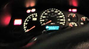 2001 Silverado Check Engine Light Gmc Yukon 6 0 2002 Auto Images And Specification