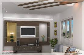 Indian Furniture Designs For Living Room Living Hall Interior Design India Bsm Furniture Design For Hall