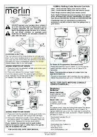 liftmaster professional 1 2 hp remote chamberlain garage door opener manual chamberlain garage door opener manuals