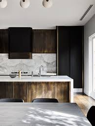 Tag For Kitchen Interior Designing Pictures In India  Modern Kitchen Interior Decoration