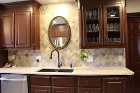 Kitchen Cabinet : Rta Cabinets Maple Kitchen Cabinets Bathroom ...