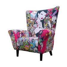 inspired furniture 6 pop art inspired furniture alice in wonderland inspired furniture