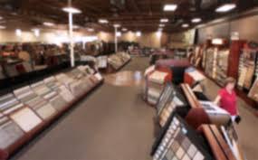 Quality Carpets Design Center Lr 8222 Bgn1 Blur Quality Carpets Design Center Central