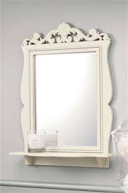 Mirror Design Ideas Appealing next bathroom mirrors home