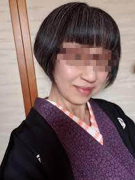 大河ドラマいだてんの女性記者山本美月ちゃんの髪型 99ペ