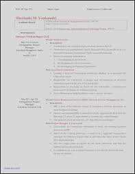 Civil Engineering Cover Letter Inspirational Resume Email Subject