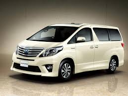 2018 toyota alphard. beautiful 2018 toyota alphard photos and specs photo configuration 23  perfect photos of to 2018 toyota alphard