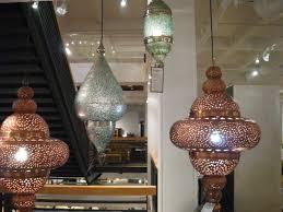 moroccan outdoor lighting. Home Lighting Glamorous Moroccan Pendant Light Outdoor Latest Outdoors Design Ceiling Lights Fixtures M