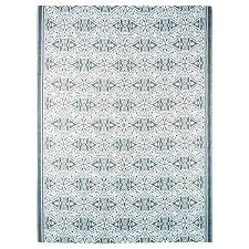 outdoor rugs ikea outdoor rug outdoor rug outdoor rug rugs outdoor rug in outdoor in outdoor outdoor rugs ikea
