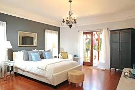 contemporary french furniture. French Crown Molding Contemporary Furniture Guest Bedroom With Doors In West Ma